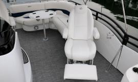 2020-JC-TriToon-NepToon-Sport-23-BW-13