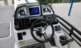 2020-JC-TriToon-NepToon-Sport-23-BW-26