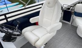 2020-JC-TriToon-for-sale-NepToon-Sport-23TT-Suzuki-150-Blue-10