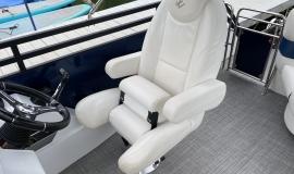 2020-JC-TriToon-for-sale-NepToon-Sport-23TT-Suzuki-150-Blue-11