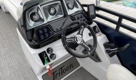 2020-JC-TriToon-for-sale-NepToon-Sport-23TT-Suzuki-150-Blue-12