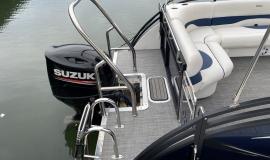 2020-JC-TriToon-for-sale-NepToon-Sport-23TT-Suzuki-150-Blue-13