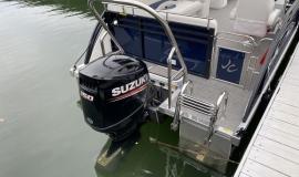 2020-JC-TriToon-for-sale-NepToon-Sport-23TT-Suzuki-150-Blue-14