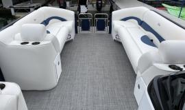 2020-JC-TriToon-for-sale-NepToon-Sport-23TT-Suzuki-150-Blue-3