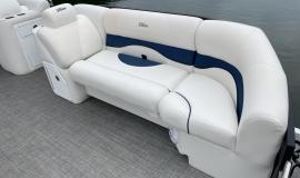 2020-JC-TriToon-for-sale-NepToon-Sport-23TT-Suzuki-150-Blue-4