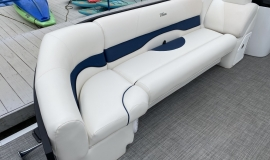 2020-JC-TriToon-for-sale-NepToon-Sport-23TT-Suzuki-150-Blue-5