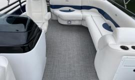 2020-JC-TriToon-for-sale-NepToon-Sport-23TT-Suzuki-150-Blue-9