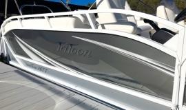 2020-JC-TriToon-SportToon-24TT-gray-white-44