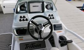 2020-JC-TriToon-Sporttoon-24TT-charcoal-24