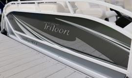 2020-JC-TriToon-Sporttoon-24TT-charcoal-40