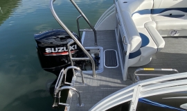 2021-JC-TriToon-for-sale-NepToon-Sport-23TT-Suzuki-200-Blue-26