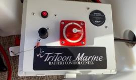 1_2021-JC-TriToon-NepToon-Sport-23-BW-S200-Bronze-29