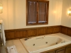 lakeside-rental-jacuzzi-4