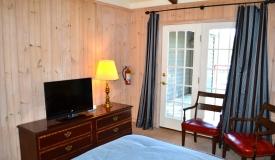 lake-chatuge-vacation-rental-2