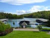 lakeside-rental-jacuzzi-lakeview