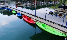 paddle boards and kayak rentals- 1.jpg