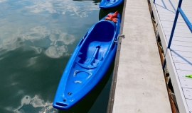 paddle boards and kayak rentals - 3.jpg