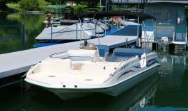 Deckboat 2015. - 2.jpg