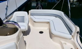 Deckboat 2015. - 9.jpg