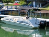 Deckboat 2015. - 3.jpg