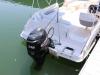 Deckboat 2015. - 4.jpg