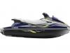 2017 Yamaha vx deluxe waverunner jet ski rentals. - 2