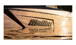 2020-Malibu-20-VTX-14