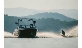 2020-Malibu-20-VTX-2