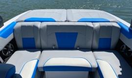 2020-malibu-wakesetter-20-vtx-wakeboard-boat-rental-lake-chatuge-north-ga-nc-10