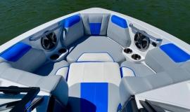 2020-malibu-wakesetter-20-vtx-wakeboard-boat-rental-lake-chatuge-north-ga-nc-11