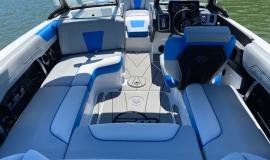 2020-malibu-wakesetter-20-vtx-wakeboard-boat-rental-lake-chatuge-north-ga-nc-12