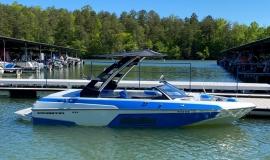 2020-malibu-wakesetter-20-vtx-wakeboard-boat-rental-lake-chatuge-north-ga-nc-2