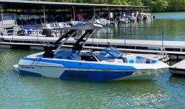 2020-malibu-wakesetter-20-vtx-wakeboard-boat-rental-lake-chatuge-north-ga-nc-3