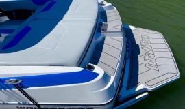 2020-malibu-wakesetter-20-vtx-wakeboard-boat-rental-lake-chatuge-north-ga-nc-4