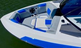 2020-malibu-wakesetter-20-vtx-wakeboard-boat-rental-lake-chatuge-north-ga-nc-5