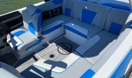 2020-malibu-wakesetter-20-vtx-wakeboard-boat-rental-lake-chatuge-north-ga-nc-6