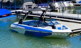 2020-malibu-wakesetter-20-vtx-wakeboard-boat-rental-lake-chatuge-north-ga-nc-9