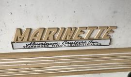 marinette-4