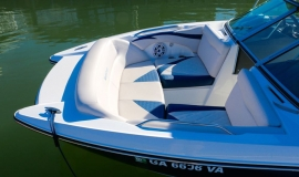 Mastercraft-ski-Boat-Rental-Lake-Chatuge-North-Georgia-7