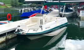 1999 Ebbtide for sale - 2