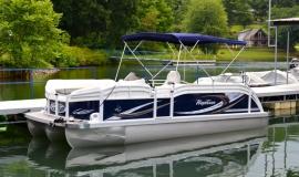2014 sport pontoon rental boat 100001.jpg