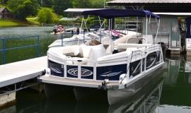 2014 sport pontoon rental boat 100002.jpg