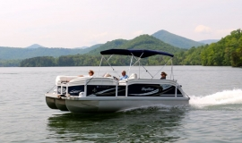 2015 Pontoon Rental1.jpg