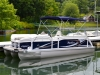 2014 sport pontoon rental boat 100001.jpg