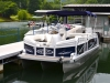 2014 sport pontoon rental boat 100002.jpg