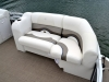 2014 sport pontoon rental boat 100008