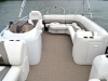 2014 sport pontoon rental boat 100010