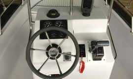 boston-whaler-boat-rental-fishing