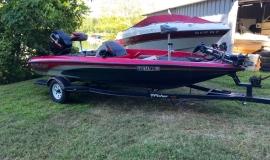 Seifert-bass-boat-1