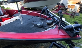 Seifert-bass-boat-2